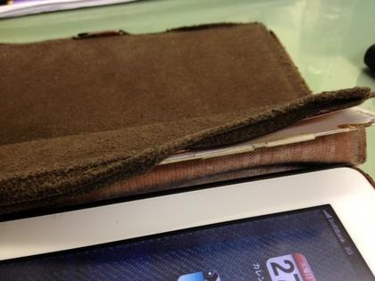 iPad2 1.JPG
