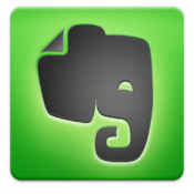 Evernote_175x175-75.png